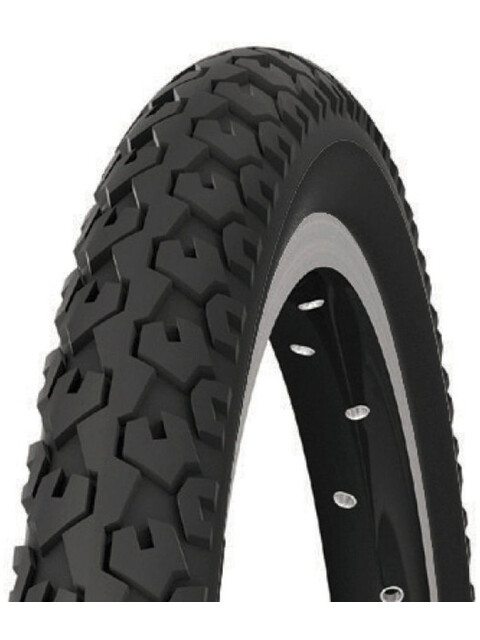 "Michelin Country'J 16"" Draht"